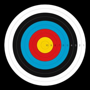 target_recurve